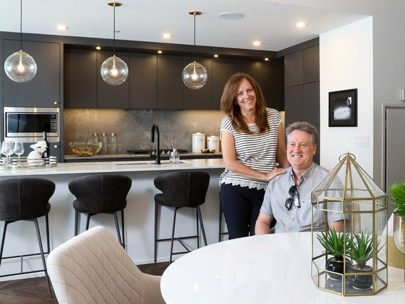 couple-discovers-gateway-to-downsizing