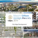 2019 City of Calgary MUDA – Development Award