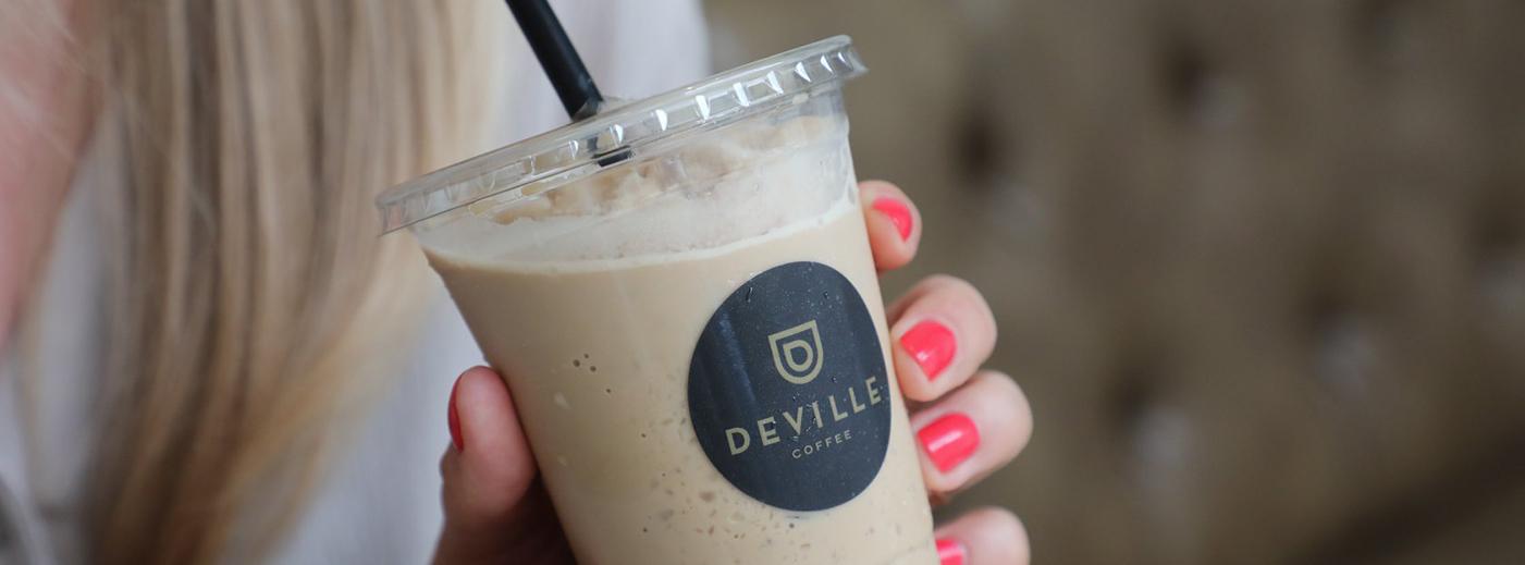 coffeecupdeville