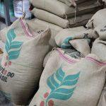 Retail Update: Deville Coffee