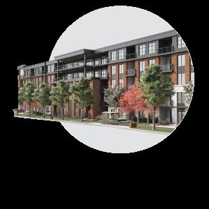 Explore West District Rentals